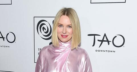 New York Film Critics Circle Awards pp