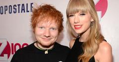 Ed sheeran taylor swift teaser_319x206.jpg