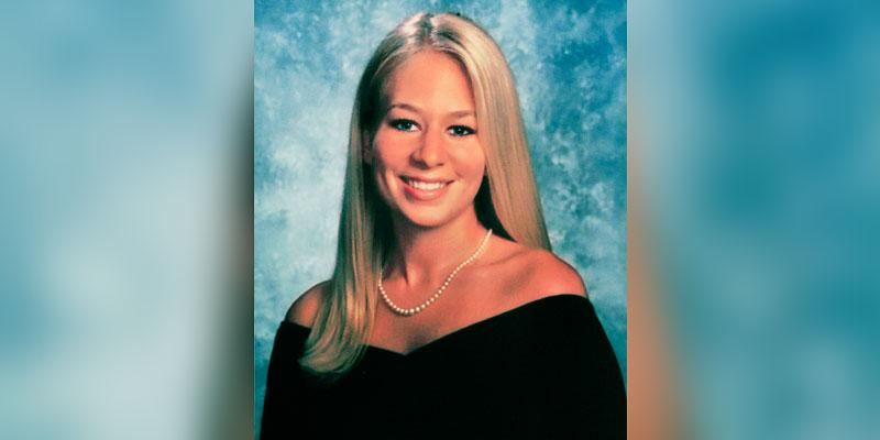 Natalee Holloway Friends Speak Out 15 Years After Her Disappearance