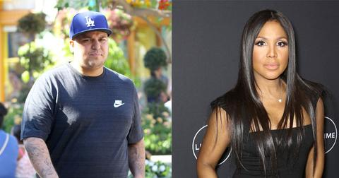 Celebrities Who Can't Stand Their Families