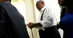 Cosby handcuffs pp