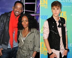 2011__08__Will Smith Jada Pinkett Smith Justin Bieber Aug25ne 300×240.jpg