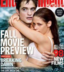2011__08__Robert Pattinson Kristen Stewart Breaking Dawn Aug11nec.jpg