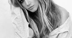 Ashley tisdale youre always here new single