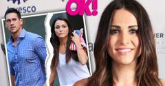 Andi dorfman tell all (1)