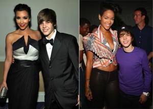 2011__03__Justin_Bieber_March1_mm 300×213.jpg