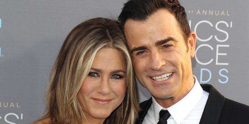 Justin theroux cancels appearance post split