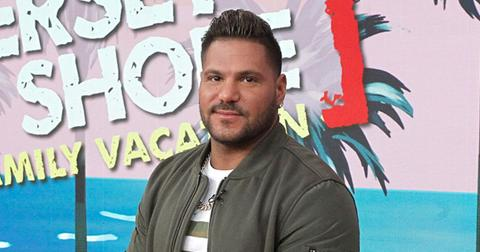 Ronnie ortiz magro jen harley alleged fight gruesome pics face injuries pp