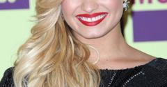 Demi Lovato 14