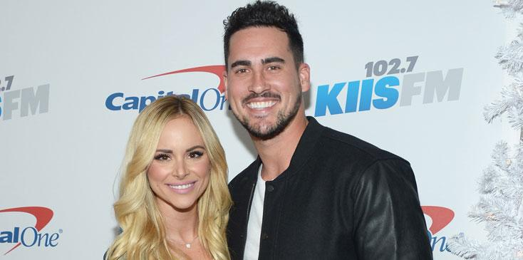 bachelor in paradise amanda stanton josh murray split long