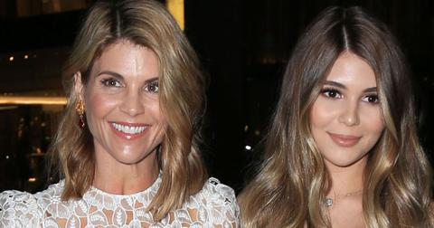 Lori-Loughlin-Olivia-Jade-Apology-PP