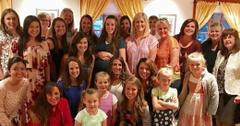 You wont believe what duggar getting their own show hero