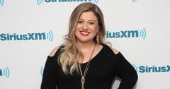 Is kelly clarkson replacing megyn kelly on today pp