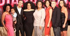 2011__02__Diana_Ross_Oprah_Winfrey_Feb25newsnea.jpg