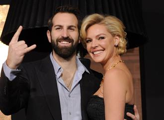 Josh kelley katherine heigl jan20nea.jpg