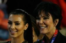 2010__02__kim_kardashian_feb8c 225×148.jpg