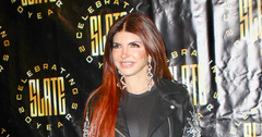 rhonj-teresa-giudice-officially-divorced-estranged-husband-joe