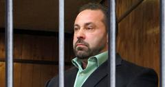 Joe giudice prison ok long