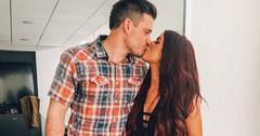 chelsea-houska-instagram-birthday-husband-cole-deboer-photos