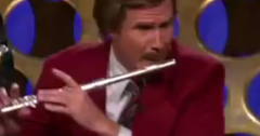 Will_ferrell_march30_2.png