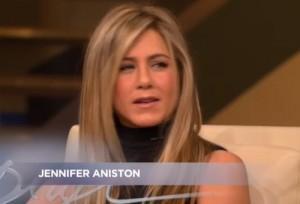 2011__02__Jennifer_Aniston_FEb3news 300×204.jpg