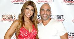 joe gorga teresa giudice restaurant closing pp