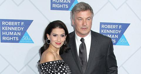 Alec-Baldwin-Hilaria-Baby ready for nio 6