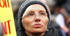 ellen barkin one of acting heros tried to molest her marilyn manson allegations