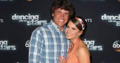 Bindi irwin boyfriend chandler powell appearance