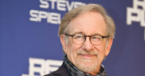 stephen-spielberg-granted-permanent-restraining-order-against-woman-1610990004544.jpg