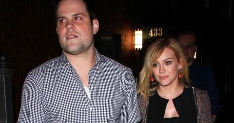 Hilary duff mike comrie divorce 05