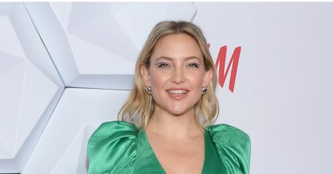 kate hudson relationship estranged father bill hudson siblings
