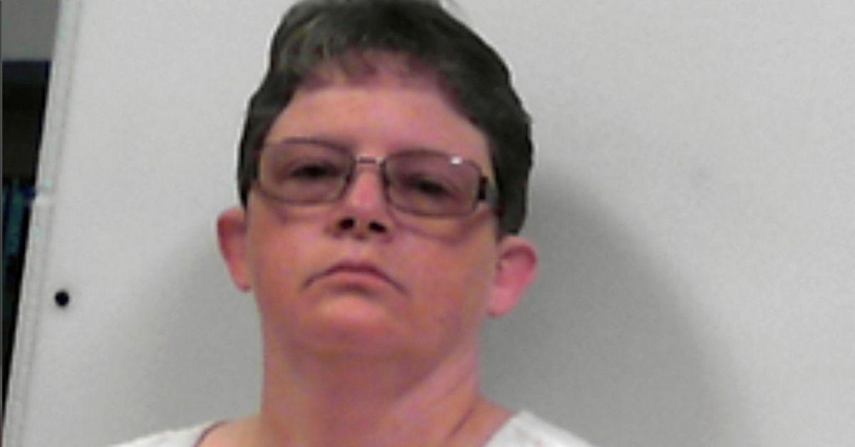 reta mays former veteran nurse seven life sentences murder insulin