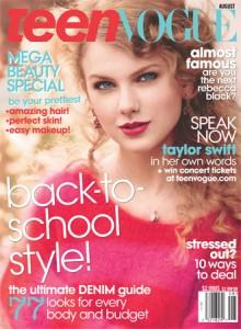 2011__06__Taylor_Swift_June28newsnea 220×300.jpg