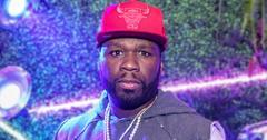 50 Cent Millionaire To Broke