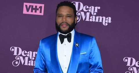 Anthony Anderson assault accusations investigation