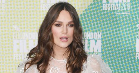 keira knightley refuses nude sex scenes me too male directors