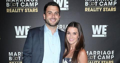 Jade & Tanner Tolbert