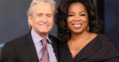 2011__04__Michael_Douglas_Oprah_Winfrey_April26newsnea 300×207.jpg