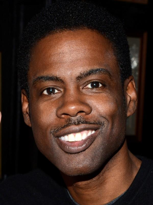 Chris rock 1 15.jpg