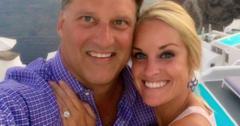 Southern charm star danni baird calls off wedding