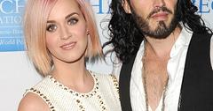 Katy perry russell brand rm m.jpg
