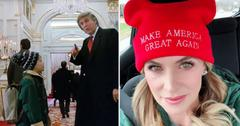 actress kristy swanson faces backlash for supporting trump home alone  pf