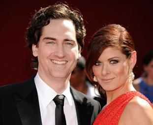 Debra messing divorce 001m.jpg