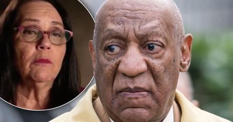 Bill cosby an american scandal shawn brown ok wide