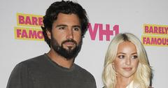 Brody jenner wedding kylie kendall no show main
