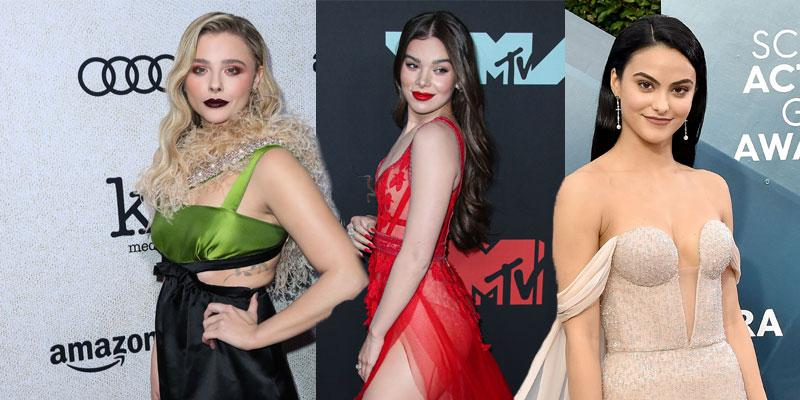 thrilling-revelation-of-how-young-hollywood-starlets-maintain-their-fit-figure