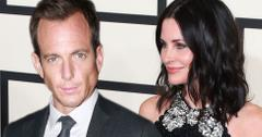 Courteney cox will arnett dating 04