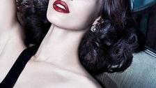 2011__10__Megan Fox Armani Oct14newsbt 224×300.jpg