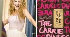 Carrie diaries.jpg